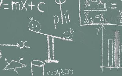 math tutor calgary