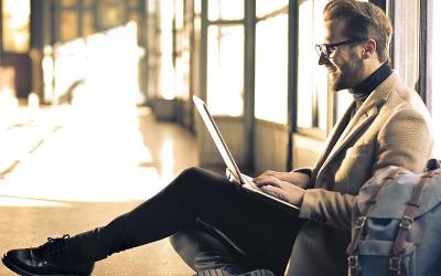 online-tutor calgary